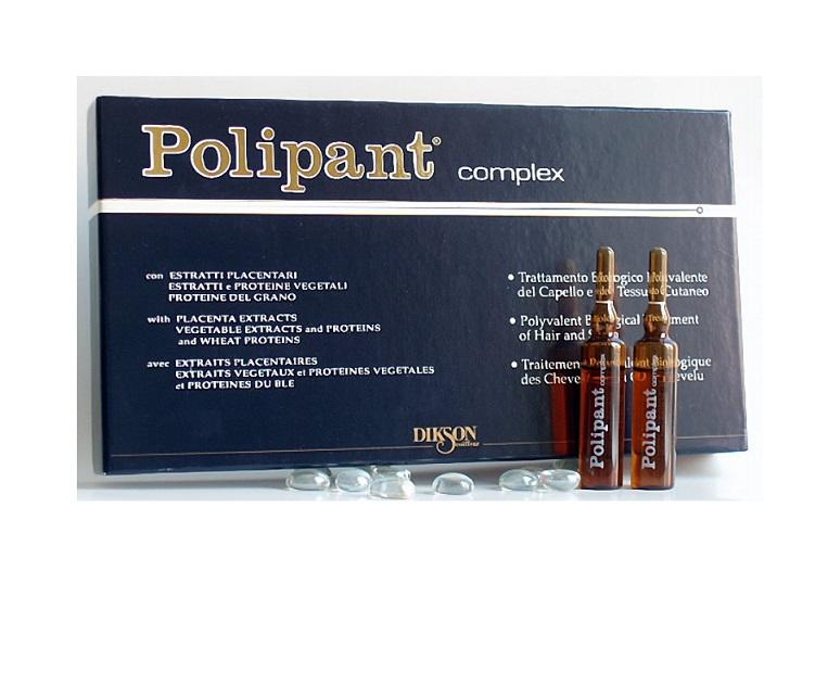 Страница 2 из 2. мир красоты- профессиональная качественная косметика и парфюмерия по низким ценам!!! выкуп 6 - совместные закуп.